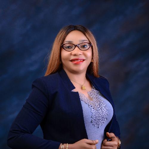 Nnenna Don-Okonkwo